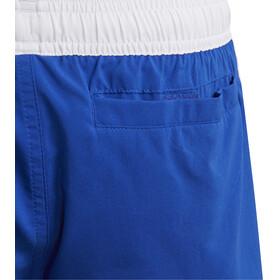 adidas 3S Shorts Boys, azul